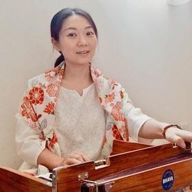 Sagara Makiのプロフィール写真