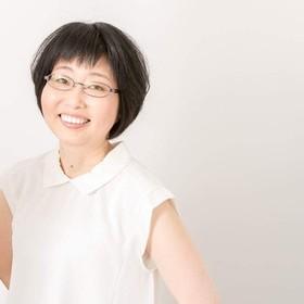 鶴巻 和美のプロフィール写真