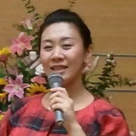 Moriyama Namiのプロフィール写真