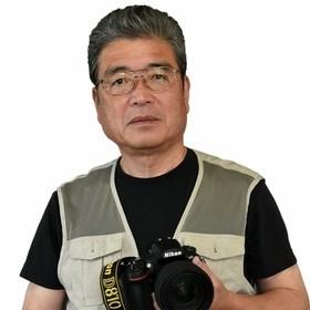 渋谷 義一のプロフィール写真