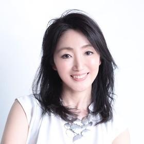松本 歩子のプロフィール写真