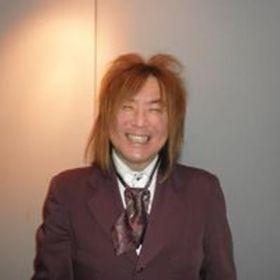 本山 直人のプロフィール写真