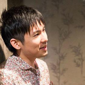 伊藤 勘司のプロフィール写真
