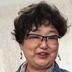 Sano Yukikoのプロフィール写真