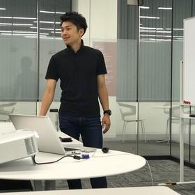 谷野 隆太のプロフィール写真