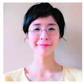 横山 典子のプロフィール写真