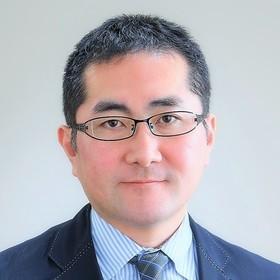 新井 健一のプロフィール写真