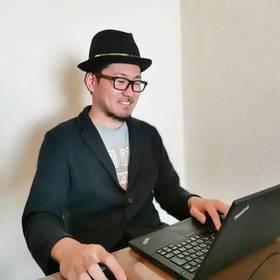 大門 慎太郎のプロフィール写真