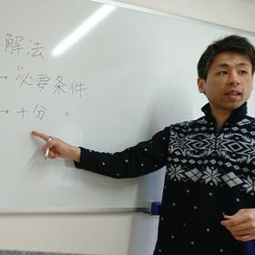 渡辺 翔のプロフィール写真