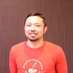 Kuboyama Takeshiのプロフィール写真