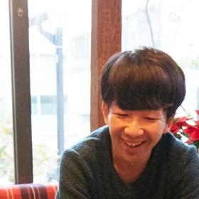 Togashi Shigetaのプロフィール写真