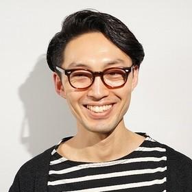 三澤 剛のプロフィール写真