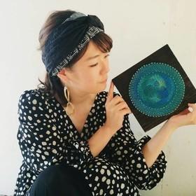 赤坂 圭子のプロフィール写真
