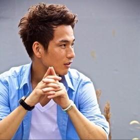 勝山 裕行のプロフィール写真