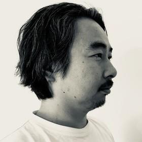 遠田 雄一のプロフィール写真