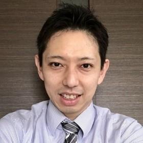 渡邊 和真のプロフィール写真