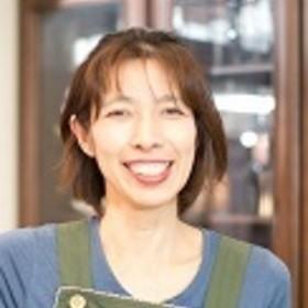 田中 由美子のプロフィール写真