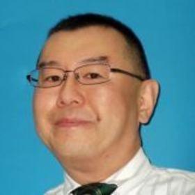 村地 彰のプロフィール写真