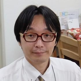 星山 孝明のプロフィール写真