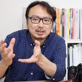 teppei takazawaのプロフィール写真