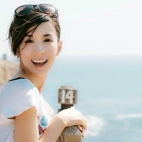 Rina Ibaのプロフィール写真