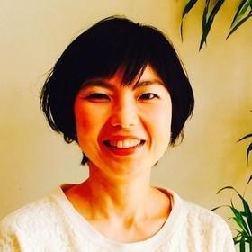 平井 直子のプロフィール写真