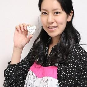 肥塚 里子のプロフィール写真