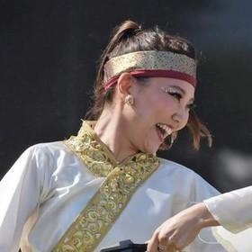 Kitauchi Takakoのプロフィール写真