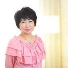 野田 幸子のプロフィール写真