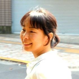 kyokota (きょこた)のプロフィール写真