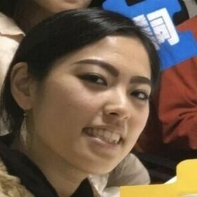 櫻井 麻冴子のプロフィール写真