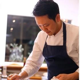 田畑 伸弥のプロフィール写真