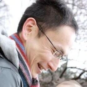 Oyamada Hiroshiのプロフィール写真