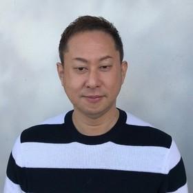 松尾 建慈のプロフィール写真