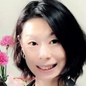 宮下 陽子のプロフィール写真