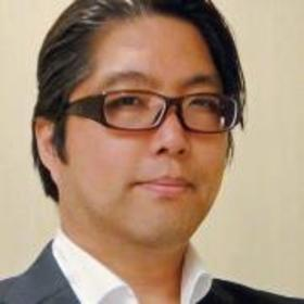 森山 明宏のプロフィール写真