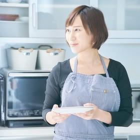 関澤 千恵のプロフィール写真