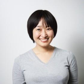 名倉 朱里のプロフィール写真