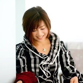 東 律子のプロフィール写真