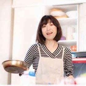 KASHIWAGI CHIHOのプロフィール写真