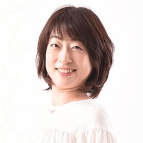 森崎 淑子のプロフィール写真