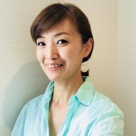 菅野 洋子のプロフィール写真