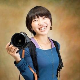 松井 舞のプロフィール写真