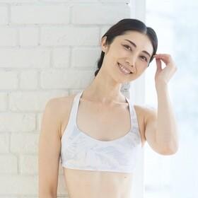 Tomi Yoga108のプロフィール写真