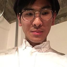 Kazuyoshi Tanakaのプロフィール写真
