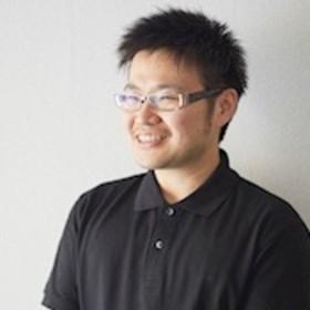 中島 つかさのプロフィール写真