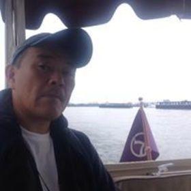 Nakabayashi Hirotakaのプロフィール写真