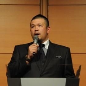Hayashida Shinichiのプロフィール写真