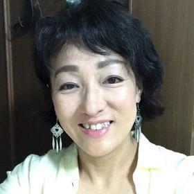 ヤマシタ   シェリーのプロフィール写真