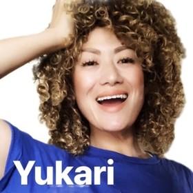 Takahashi Yukariのプロフィール写真